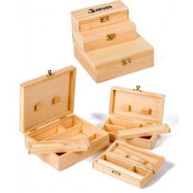 Spliff caixa de rolamento-Suprema