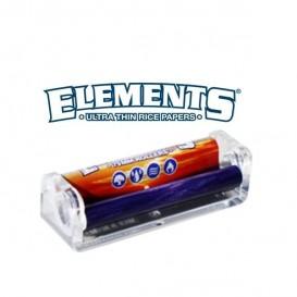 Elemento angolare da 79 mm (dimensioni ridotte)