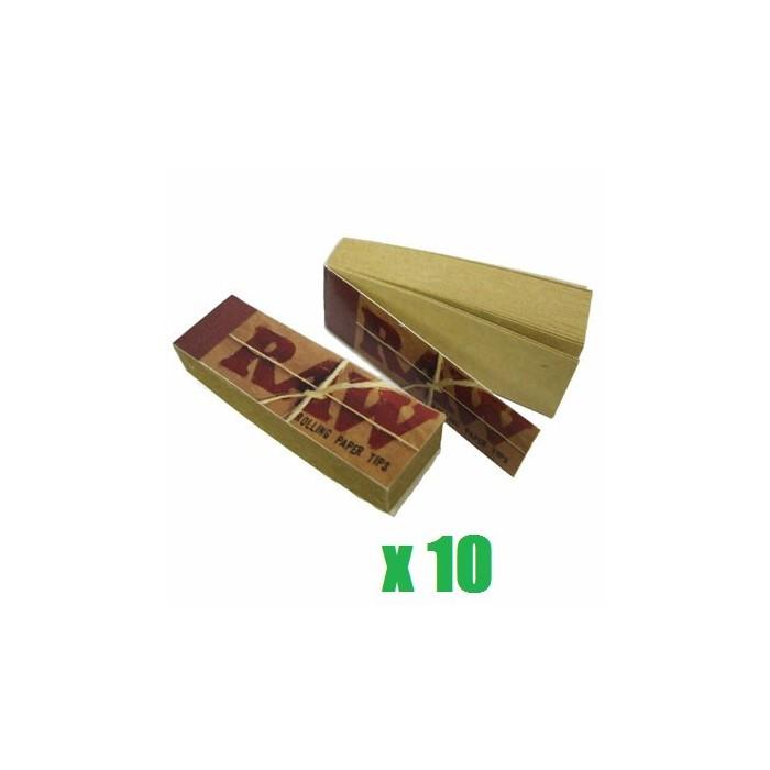 acheter filtres cartons raw tips paquets toncar pas cher livr 72h. Black Bedroom Furniture Sets. Home Design Ideas