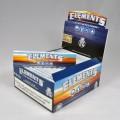 50 φύλλα πακέτων Slim Elements (1 κιβώτιο)