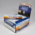 50 folhas de pacotes Slim Elements (1 caixa)