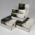 150 paquetes de JASS Slim KS (3 cajas)