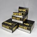 150 pacchetti fumatori SMK Slim (3 scatole)