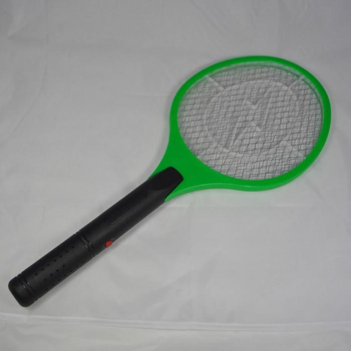 Raquette anti moustique electrique ultra efficace prix - Raquette anti moustique ...