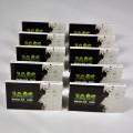 10 Pack JASS Papier Regular (kurz)