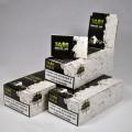 75 paquetes Jass Regular (3 cajas)