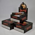 150 packs Deluxe Deluxe Slim (3 dozen)