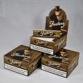 150 packages Smoking Brown Slim (3 boxes)