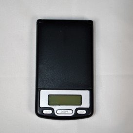 Pocket scale 0.01 / 100g Digitalwaage