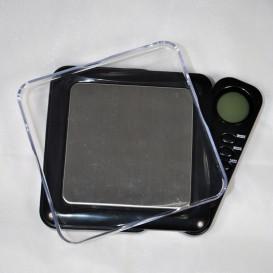 Pocket schaal 0,01 / 100g GS serie