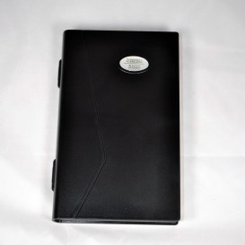 Balance Notebook 0.1/2kg