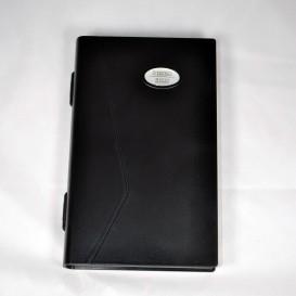 Evenwicht Notebook 0. 1 g heeft 2 kg