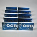 10 packages OCB Double X-PERT (short)