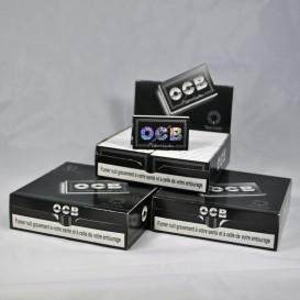 150 διπλά πακέτα OCB Premium (3 κουτιά)