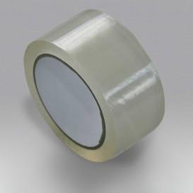 Transparante scotch tape