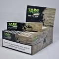50 pacotes Jass Brown Slim