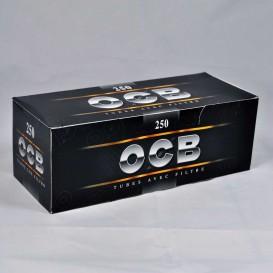 Cuadro de 250 tubos OCB