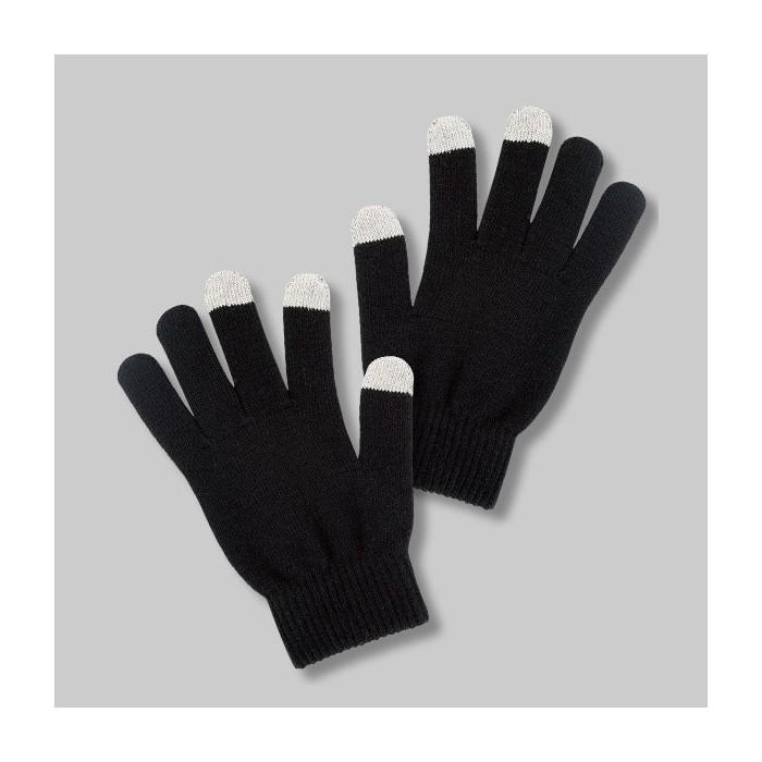 paires de gants pour cran tactile prix pas cher livr. Black Bedroom Furniture Sets. Home Design Ideas