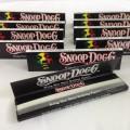 10 paquets Snoop Dogg Slim