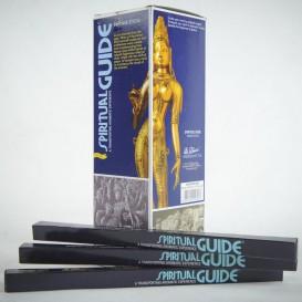 Encens Spiritual Guide Padmini