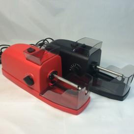 Máquina de tubos eléctricos de campo