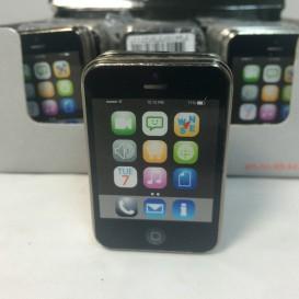 Grinder iPhone