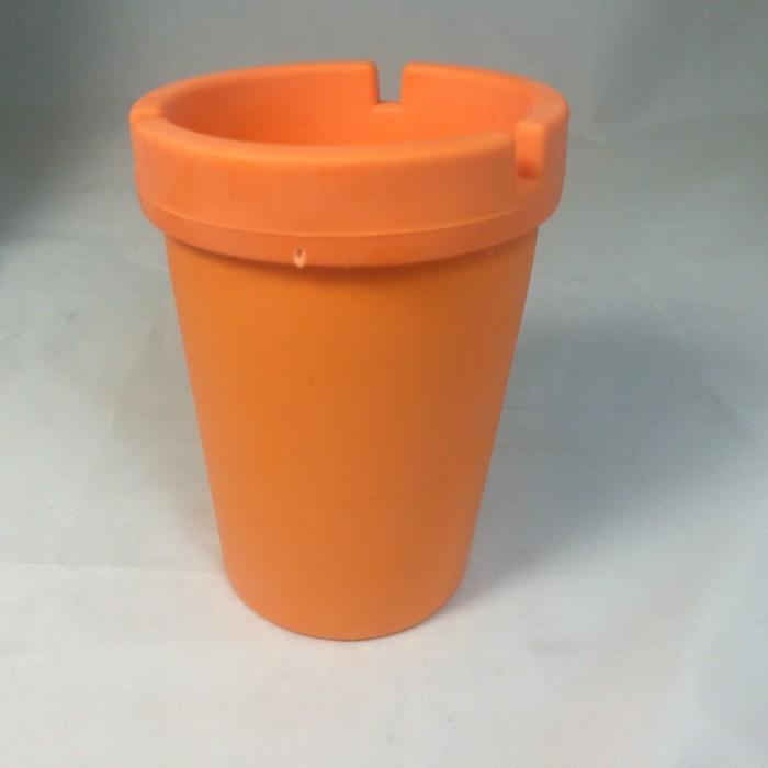 Cenicero de agua barato para la casa o el coche for Accesorios para estanques de agua