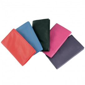 Champ Color Tobacco Pouch