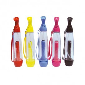 Fogger recargable 150 ml