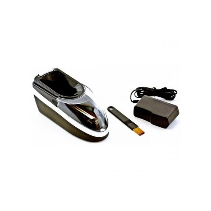 Elektrische Leitungen Gerui GR-12-001 | Das billiger elektrischer Rohr