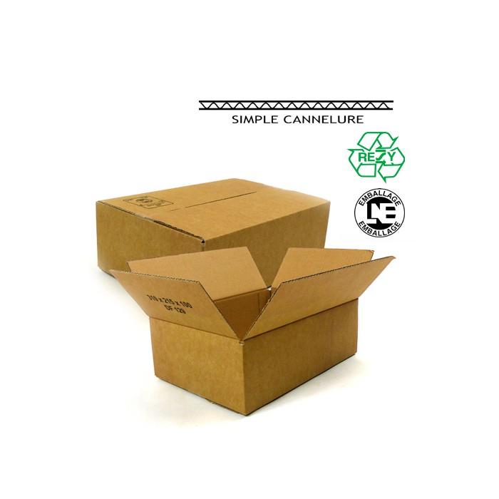 carton d 39 exp dition pas cher 30 20 17 id al ecommerce livr 72h. Black Bedroom Furniture Sets. Home Design Ideas
