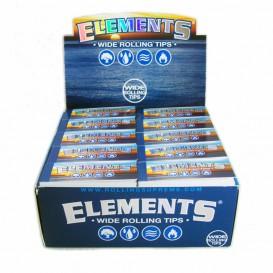 50 pezzi Toncar Elements