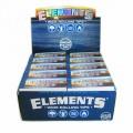 50 Paquets Toncar Elements