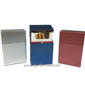 Belbox Zigarettenschachtel