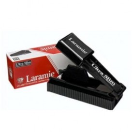 Laramie Slim Tubular (80mm)