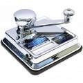 OCB Mikromatic Tischplatte