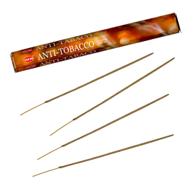 Quit smoking incense Hem