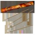 Incense Anti-Tobacco Hem