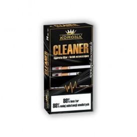 24 x filters Anti tar