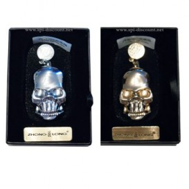 Lighter skull USB