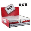 50 White OCB Packs N ° 4