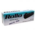 Tubazione Micro Slim Rollo