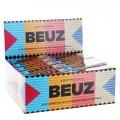 50 Paquets filtres tips Beuz