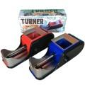 Tubeuse électrique Piratube Turner