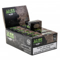 24 Rolls Jass Brown Rolls (1 box)