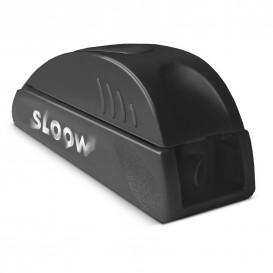 Tubeuse Sloow
