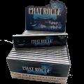 50 Paquets Chat Roule Slim