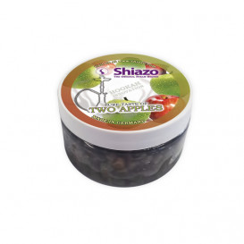 Shiazo Double Apple 100 gram