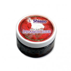 Raspberry Shiazo 100 grams