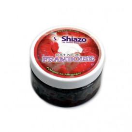 Shiazo Framboise 100 grammes